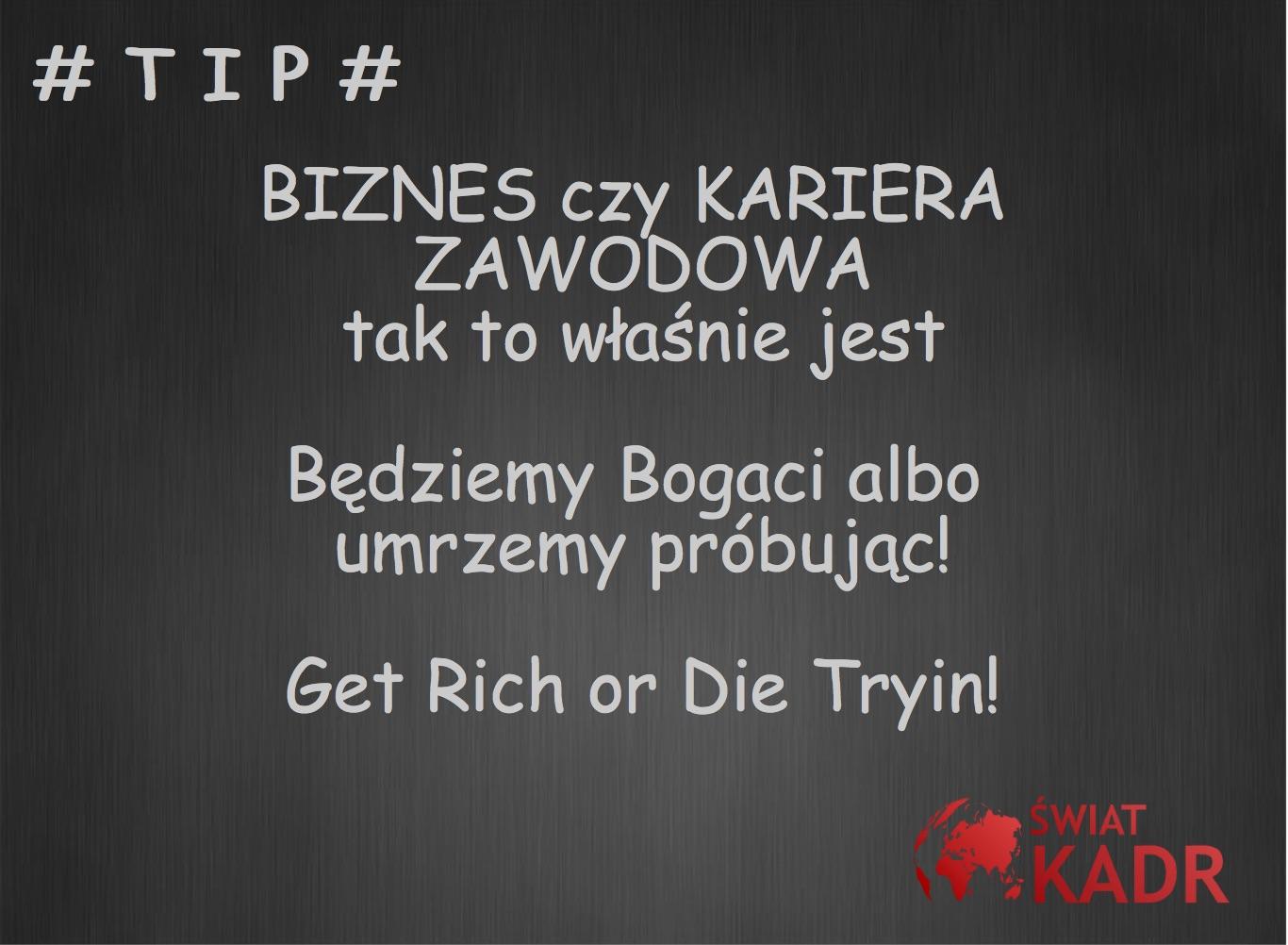 Get Rich or Die Tryin!
