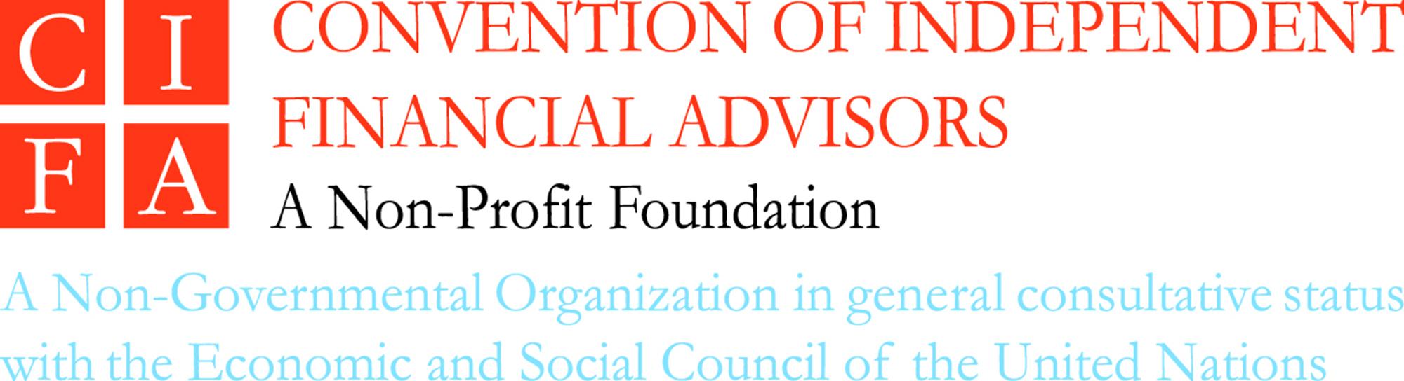 Czy Konsumenci , Doradcy Finansowi oraz Pośrednicy Finansowi będą mieć wreszcie  te same cele?  Podsumowanie FORUM CIFA w Monaco.